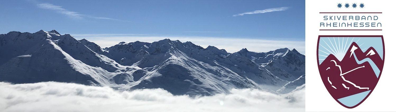 www.skiverband-rheinhessen.de